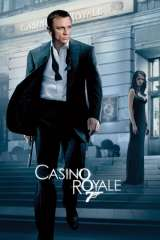 Casino Royale poster 26