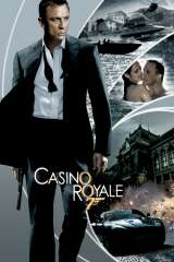 Casino Royale poster 21