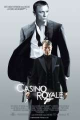 Casino Royale poster 6