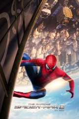 The Amazing Spider-Man 2 poster 26