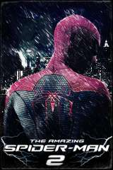 The Amazing Spider-Man 2 poster 10