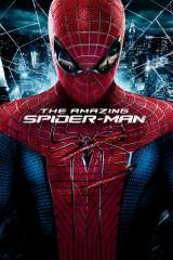 The Amazing Spider-Man poster 26