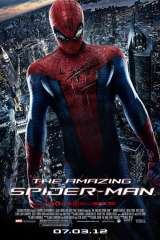 The Amazing Spider-Man poster 24