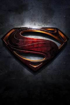 Man of Steel 2 (0)