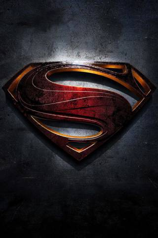 Untitled Superman Project (0)