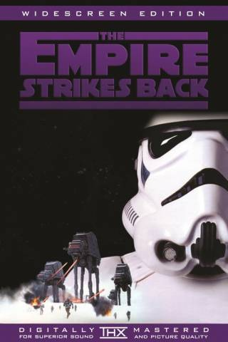 Star Wars Episode V The Empire Strikes Back 1980 Posters Superhero Movies