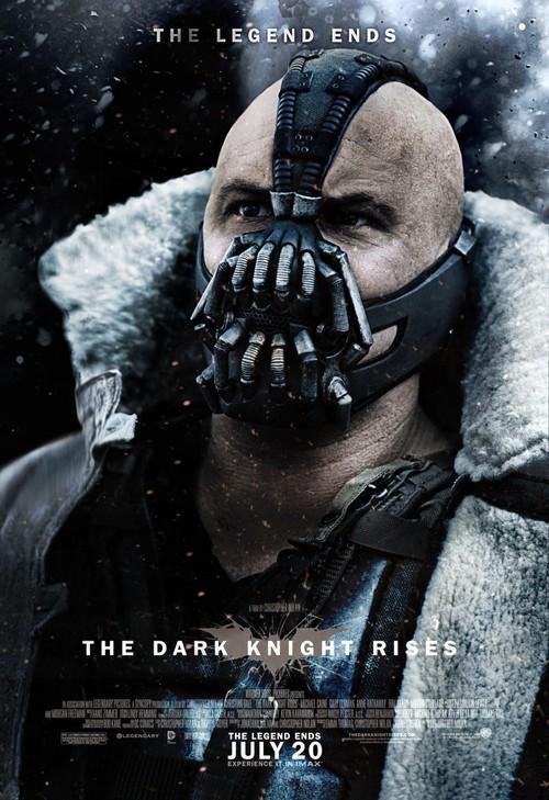 dark knight philosophy The dark knight rises: what motivates bane how do needs for achievement, power, affiliation shape batman's back breaker posted dec 31, 2012.