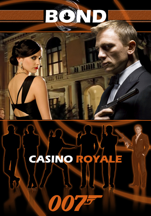 James bond movie casino royale watch online harrah casino san diego